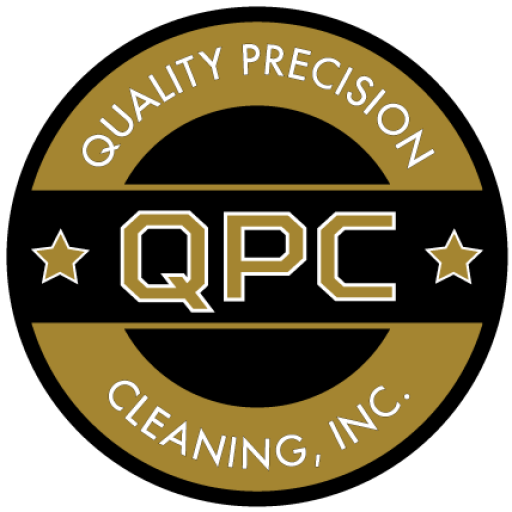 Quality Precision Cleaning